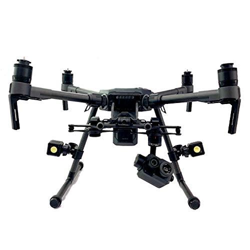Lume Cube - Drone Lighting Kit for DJI Matrice Series (Matrice 100, 200, 600)