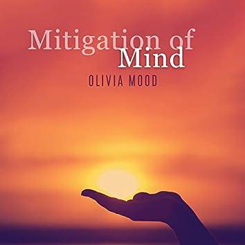 Mitigation of Mind