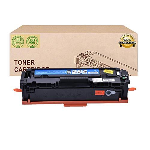 tóner laser jet pro m254nw fabricante WENMW