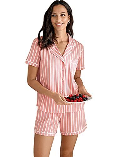 VENCA Pijama colección Mujer - 048657