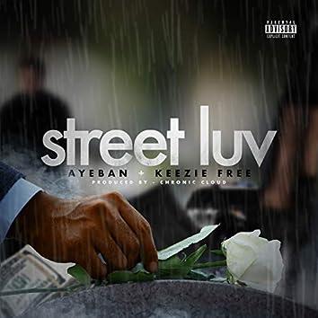 Street Luv