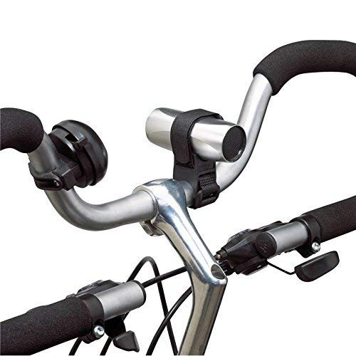 Fahrrad-Lautsprecher - Soundrider
