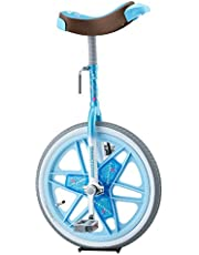 ブリヂストン(BRIDGESTONE) スケアクロウ 子供用 一輪車