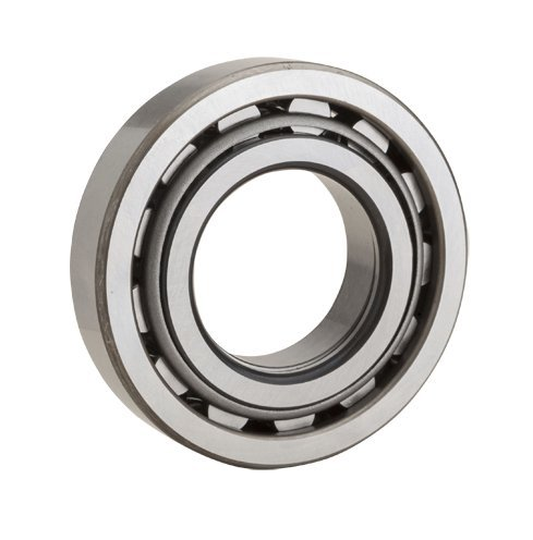 NUP205 - NTN Cylindrical Bearing Factory Overseas parallel import regular item Roller New Price reduction