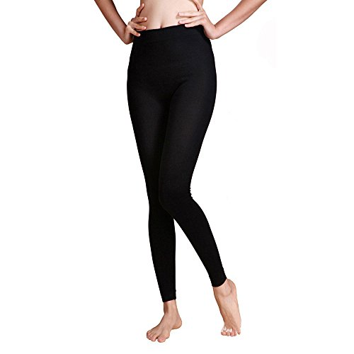 Vectry Ropa De Deporte Leggins De Vestir Mujer Pantalones De Mujer Ropa...