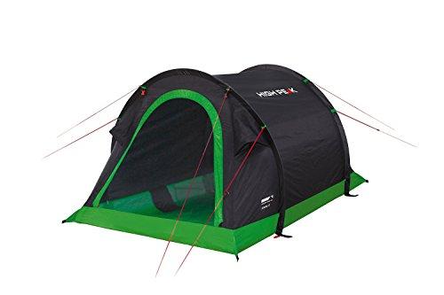 tenda da campeggio high peak 2 persone High Peak Stella 2