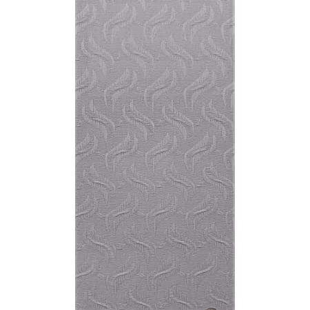 180 cm Long Colour J 014 White Replacement Slats Polyester 127 MM