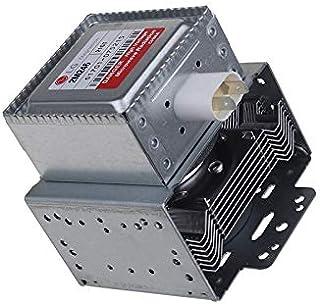 MAGNETRON 2M246-21GT POUR MICRO ONDES LG - EAS42812919