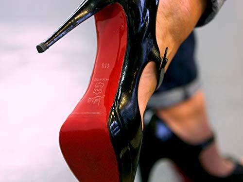 Best Shoes For Coachella