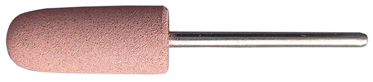 URAWA シリコンポイントファイン S-180