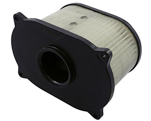 Luftfilter für SV 650 S K2 AV1111 2002 71 PS, 52 kw