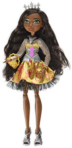 Ever After High Justine Dancer Doll by Ever After High