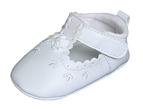 Top 10 best selling list for flat shoes little things