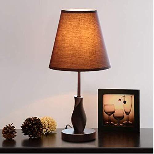HNBMC Deckenleuchte Lampe Holz Handwerk...