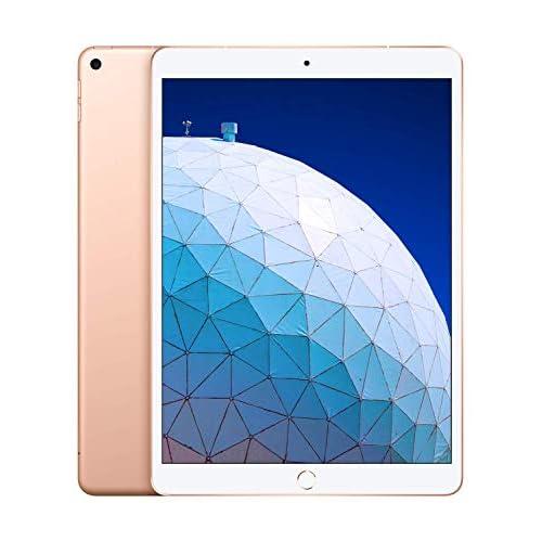 Apple iPadAir (10.5