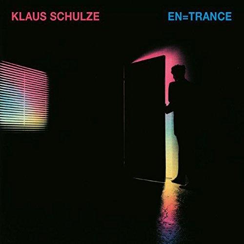 En=trance (Remastered 2017) (2lp) [Vinyl LP]