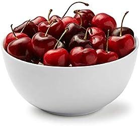 PRODUCE Cherries
