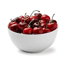 Cherries Organic, 1 Bag