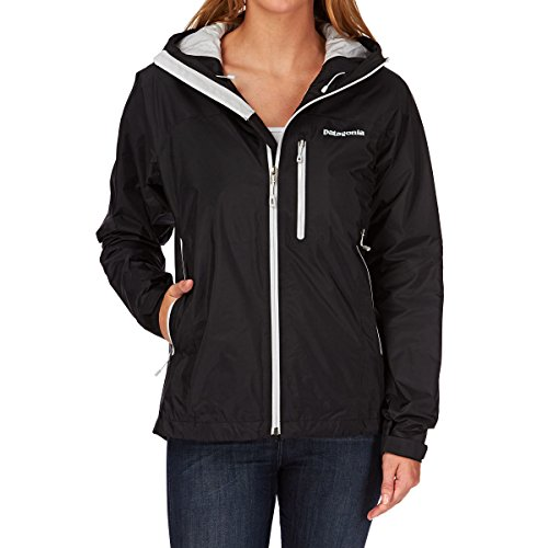 Patagonia Insulated Torrentshell Jacket Womens Style: 83725-BTLG Size: L