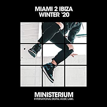 Miami 2 Ibiza (Winter '20)