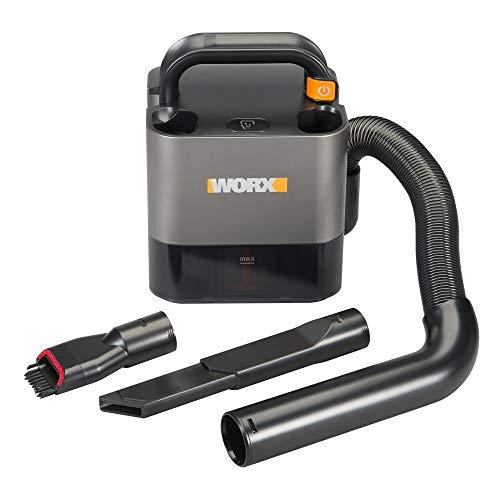 Worx WX030L