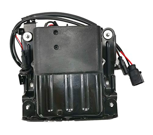 Air Suspension Compressor Pump for Porsche Panamera 970 2010-2015 OEM number 97035815111 97035815110 97035815109 97035815108 97035815107
