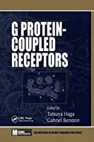 G Protein-Coupled Receptors (Methods in Signal Transduction)