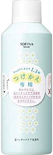 花王ソフィーナ ボーテ 泡マッサージケア洗顔料 つけかえ専用230g