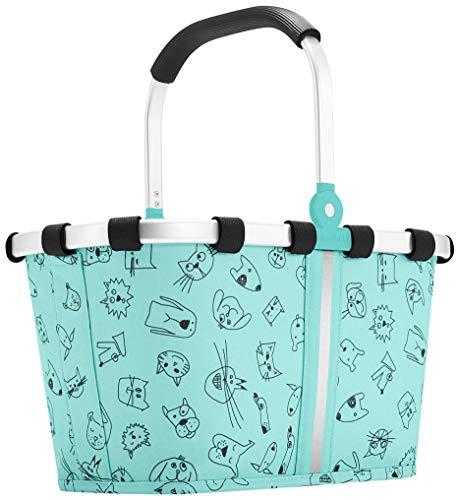 Reisenthel -   carrybag Xs kids