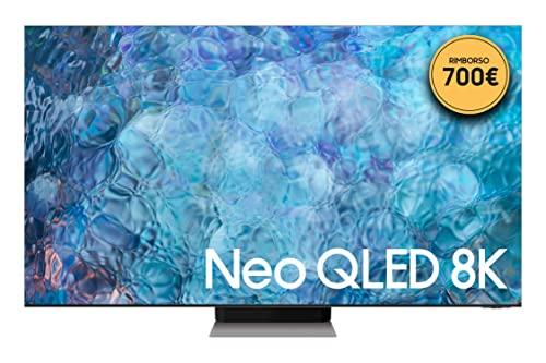 Samsung QE75QN900AATXZT Smart TV 75