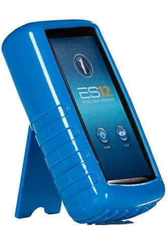 Ernest Sports - ES12 - Golf launch monitor