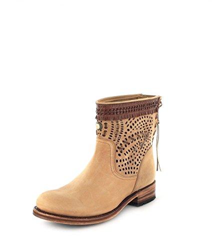 Sendra Boots12440 - Botas De Vaquero