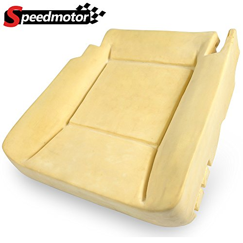 dodge ram driver seat cushion - 6