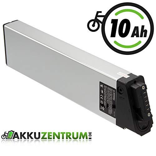 Maratron E-Bike Akku 36V 10Ah InFrame für E-Falträder u.a.