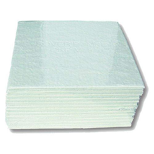 PEBSHOP - Caja de cartón filtrante