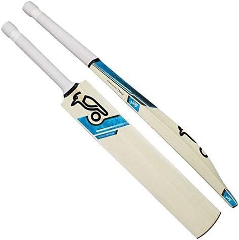 KOOKABURRA Surge Prodigy 50 We OFFer at cheap prices Premium - Cricket 2018 bat half Edition
