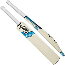 Kookaburra Surge Prodigy 50 Premium Cricket bat - 2018 Edition