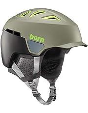 Bern Heist Brim Mips Helm