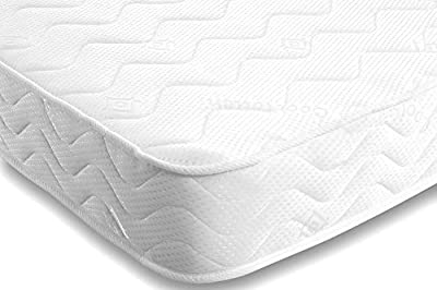 Single Mattress, single memory foam mattress 3ft Single Mattress