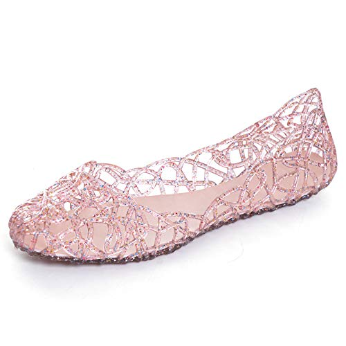 Top 10 best selling list for cute pink shoes flats