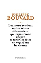 Best philippe bouvard mort Reviews
