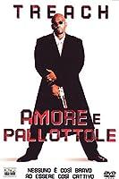 Amore E Pallottole [Italian Edition]