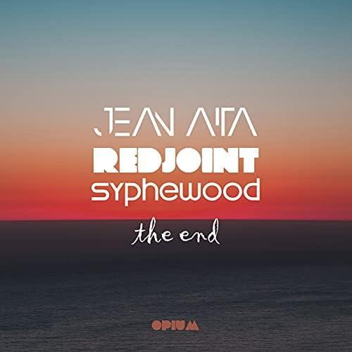 Jean Aita, Syphewood & Redjoint