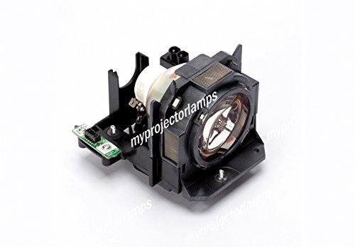 交換用プロジェクタ ランプ パナソニック ET-LAD60A, ET-LAD60