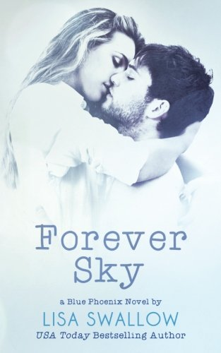 Download Forever Sky 154805982X