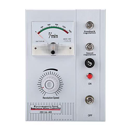ventilador 220v fabricante Oumefar