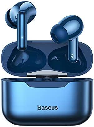 Top 10 Best active earbuds