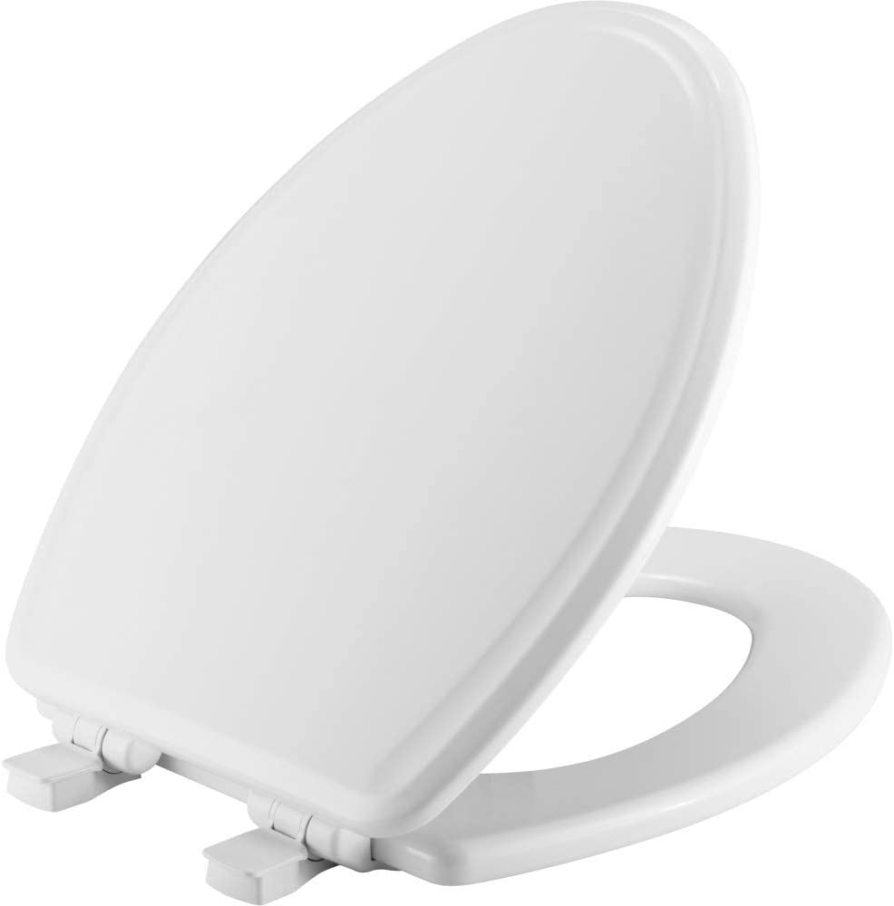 BEMIS 1600E3 390 Toilet Seattle Mall Seat will Come Close Discount is also underway Slow Loos and Never