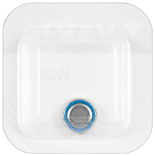 Uhrenbatterie für MAXELL SR521SW