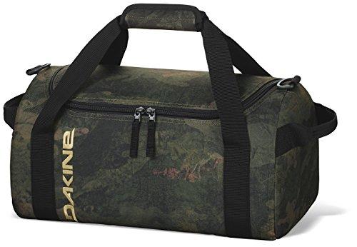 DAKINE eQ bag sac de sport pour homme Multicolore - Peat Camo 41 x 23 x 19 cm, 23 Liter